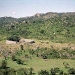 Adventskalender Tür 22 - Simbabwe und die gestohlene afrikanische Identität