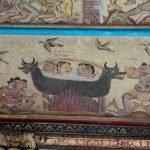 Adventskalender Tür 11: Klungkung - Ein verfluchtes Königreich