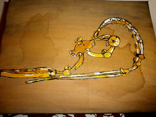 Drachenfibel