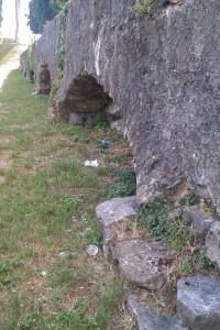Festungsausbau